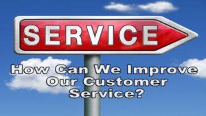 customerServiceSignThumb
