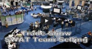 TradeShowThumb