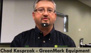 GreenMarkEquipThumb