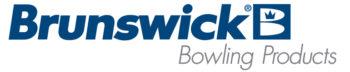 BrunswickBowlingProducts logo12-2015