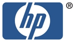 https://pancero.com/wp-content/uploads/2016/01/HP-LOGO.jpg
