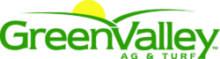 GreenValley-tm-logo-e1471018417871.jpg