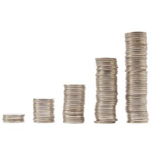 FiveStepsofFinancialThumb