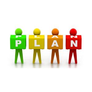 Plan-Thumb