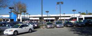 dealerships-full