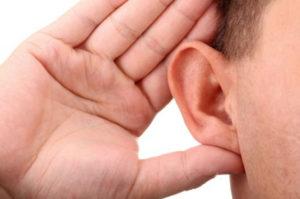 listeningSalespeople