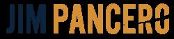 Jim Pancero Official Site