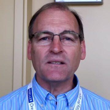 Cary Kapper - Mueller