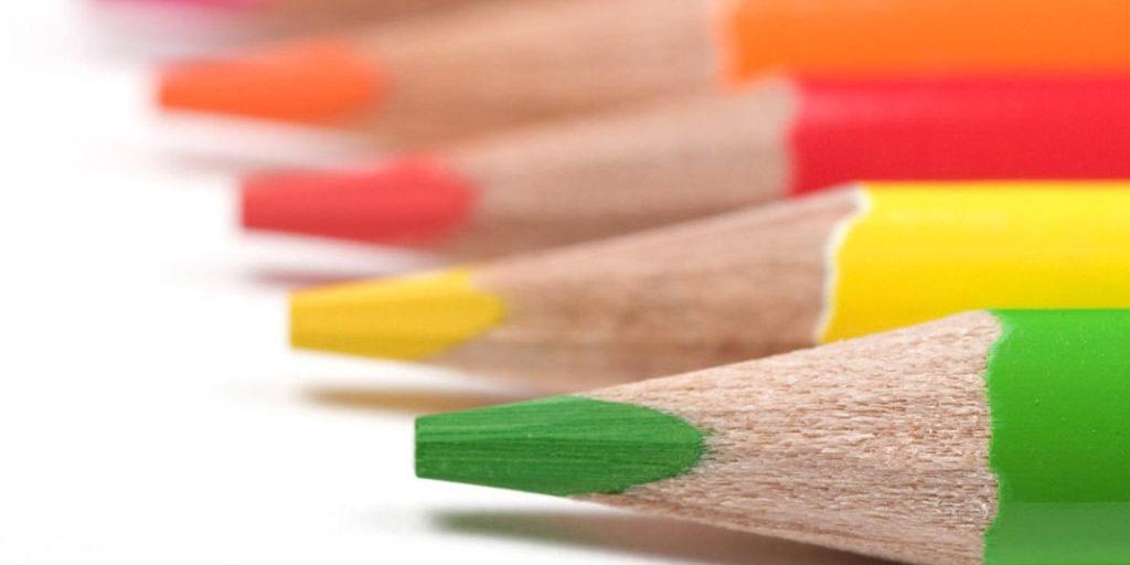 pencil-selling-full